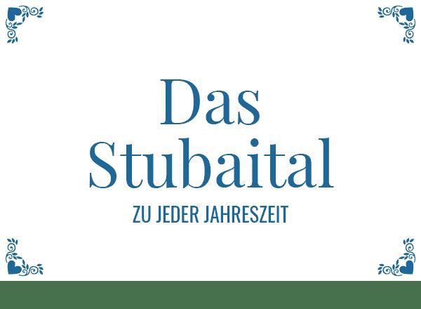 Sepp-und-Hannis-Ferienwohnungen-Neustift-Menu-Subnavi-das-Stubaital