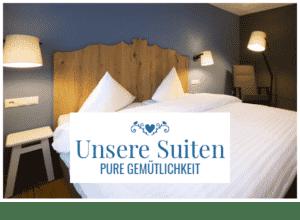 Sepp-und-Hannis-Ferienwohnungen-Neustift-Tirol-Menu-Subnavi-Suiten-Ueberblick