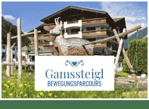 Sepp-und-Hannis-Suiten-im-Dorf-Menu-Subnavi-Wohlfuehlwelt-Gamssteigl