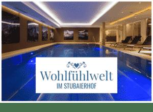 Sepp-und-Hannis-Suiten-im-Dorf-Menu-Subnavi-Wellness