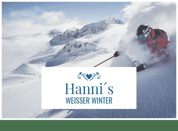 Sepp-und-Hannis-Suiten-im-Dorf-Menu-Subnavi-Winter-Stubaital