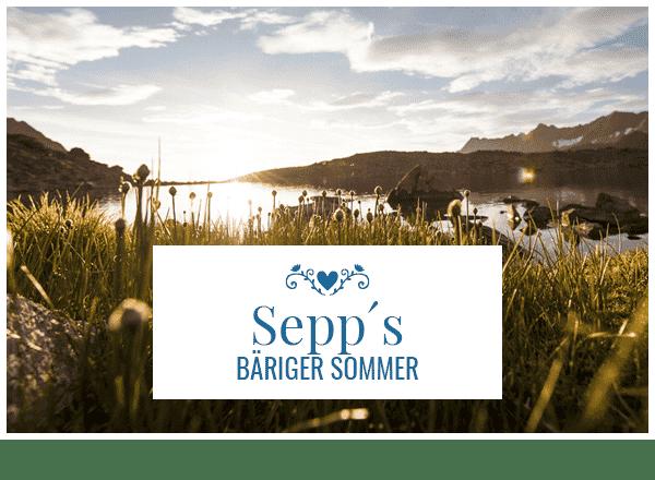 Sepp-und-Hannis-Suiten-im-Dorf-Menu-Subnavi-Sommer-Stubaital