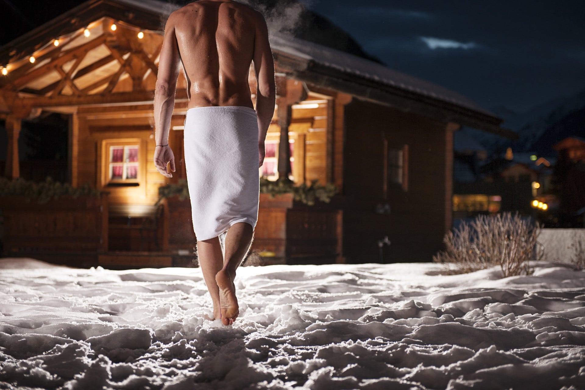 Sepp-und-Hannis-Hotel-Stubaierhof-Wellness-Sauna