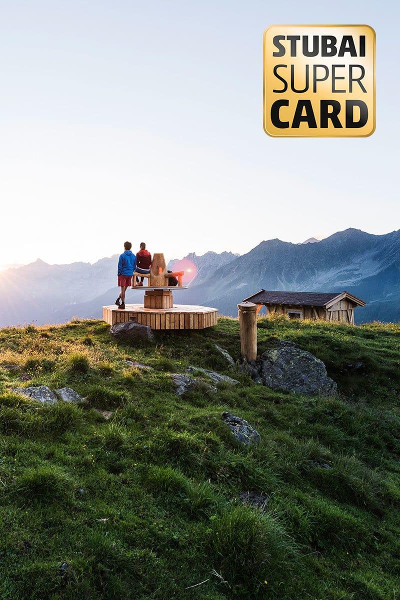 Sepp-und-Hannis-Inklusivleistungen-StubaiSuperCard