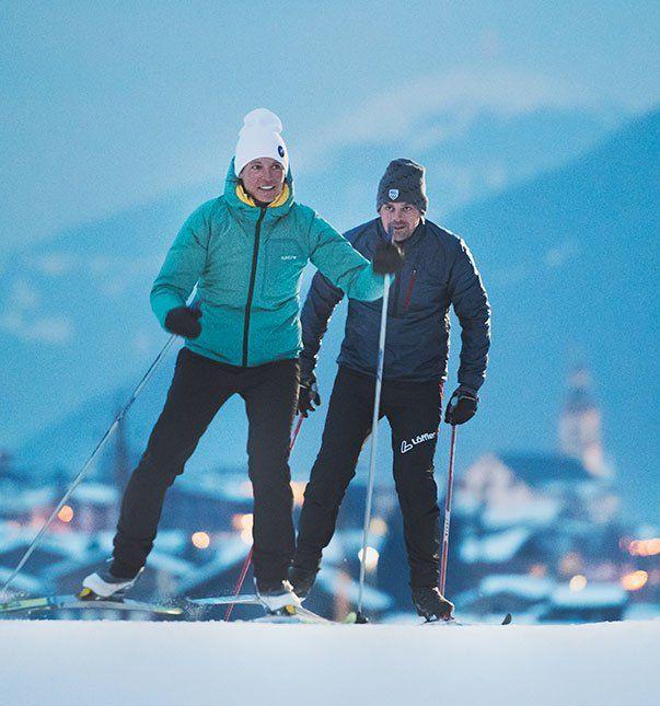Sepp-und-Hannis-Winter-Aktivitaeten-Langlaufen