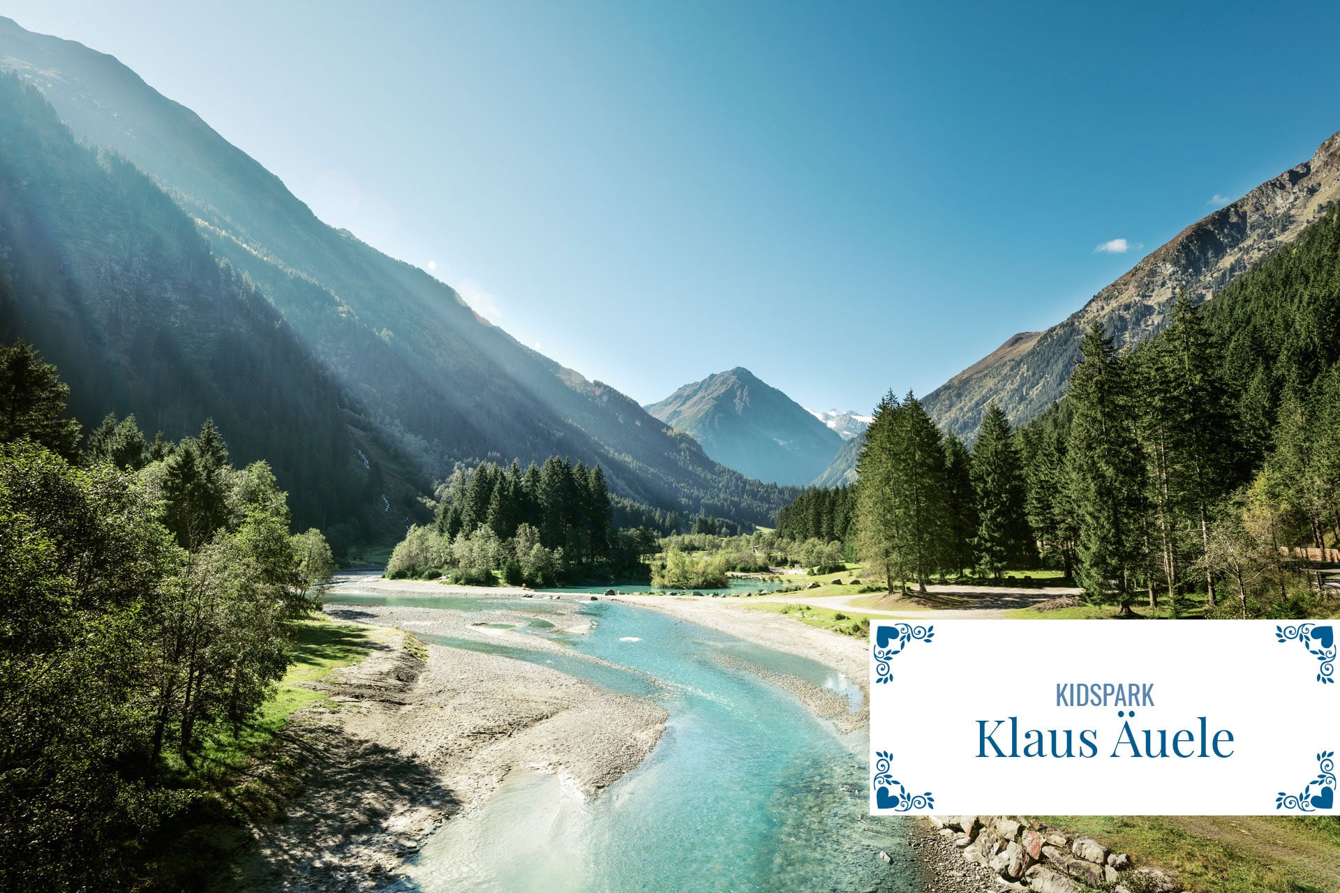 Sepp-und-Hannis-Stubaital-Sommerhighlight-Kidspark-Klaus-Aeuele-Aktivurlaub-Tirol