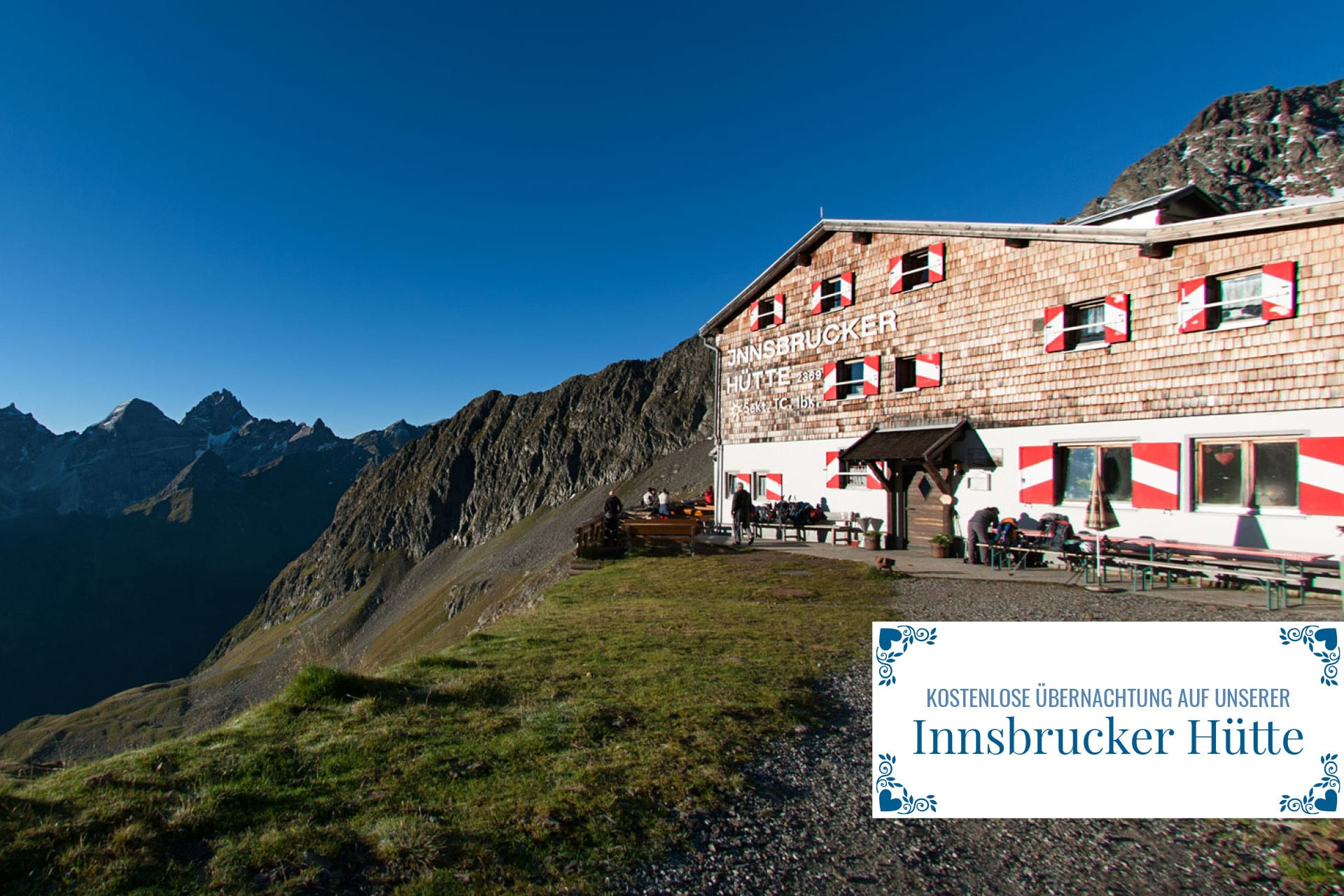 Sepp-und-Hannis-Stubaital-Sommerhighlight-Gratis-Huettenuebernachtung-Innsbrucker-Huette-Aktivurlaub-Tirol