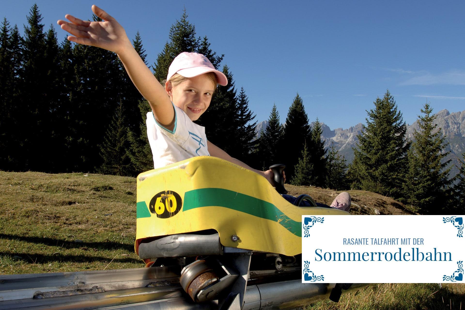 Sepp-und-Hannis-Stubaital-Sommerhighlight-Familienspass-Sommerrodelbahn-Aktivurlaub-Tirol