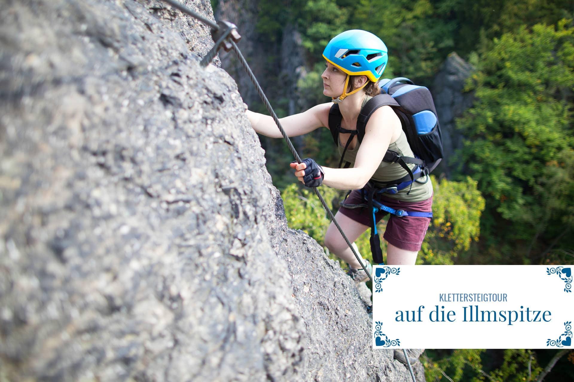 Sepp-und-Hannis-Stubaital-Sommerhighlight-Klettersteig-Aktivurlaub-Tirol