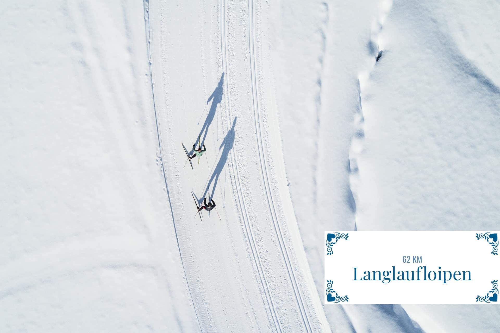 Sepp-und-Hannis-Stubaital-Winterhighlight-Langlaufen-Aktivurlaub-Tirol