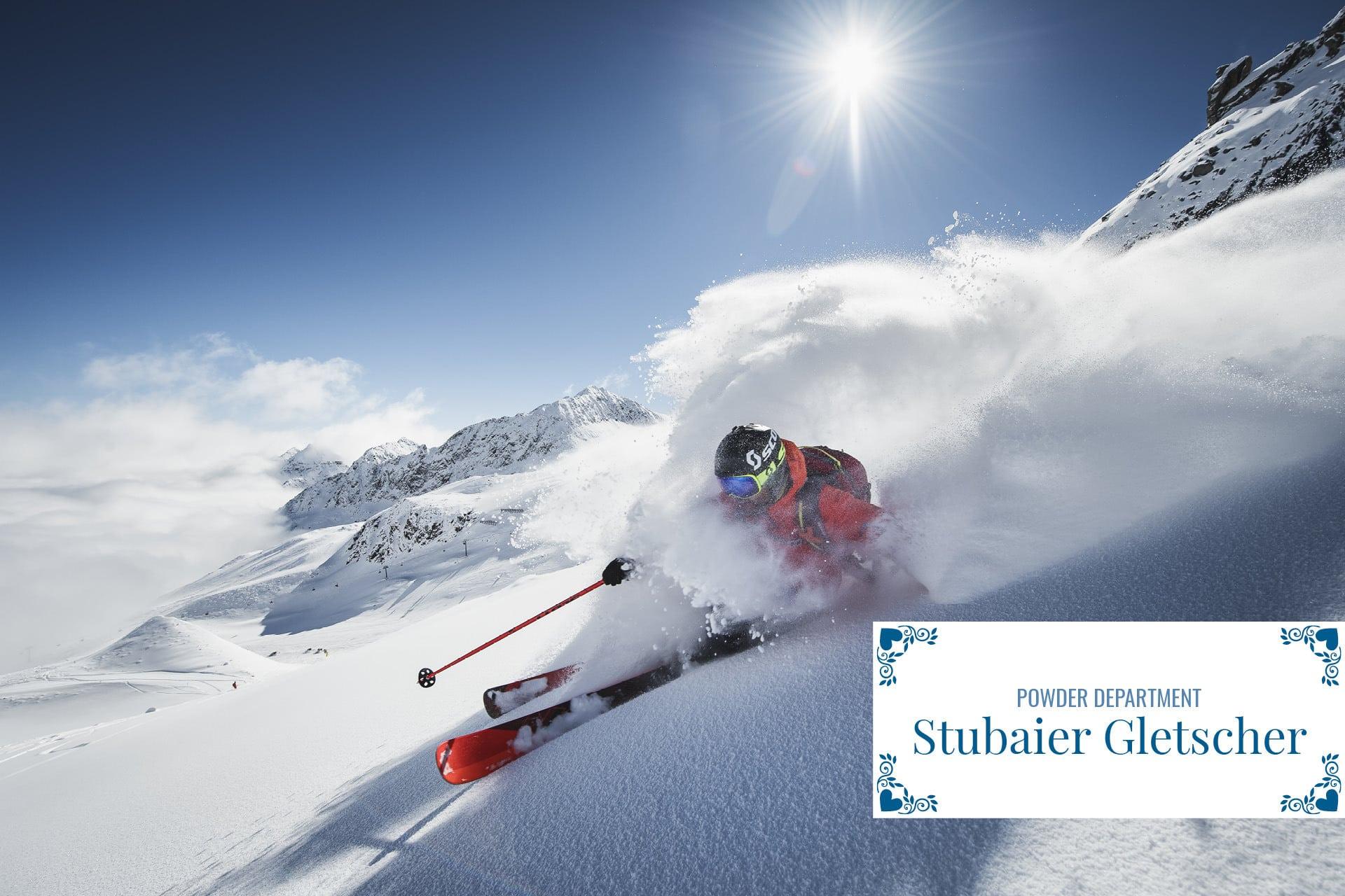 Sepp-und-Hannis-Stubaital-Winterhighlight-Powder-Department-Aktivurlaub-Tirol