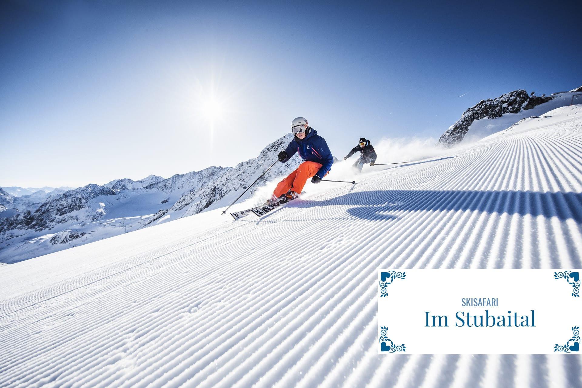 Sepp-und-Hannis-Stubaital-Winterhighlight-Skifahren-Aktivurlaub-Tirol