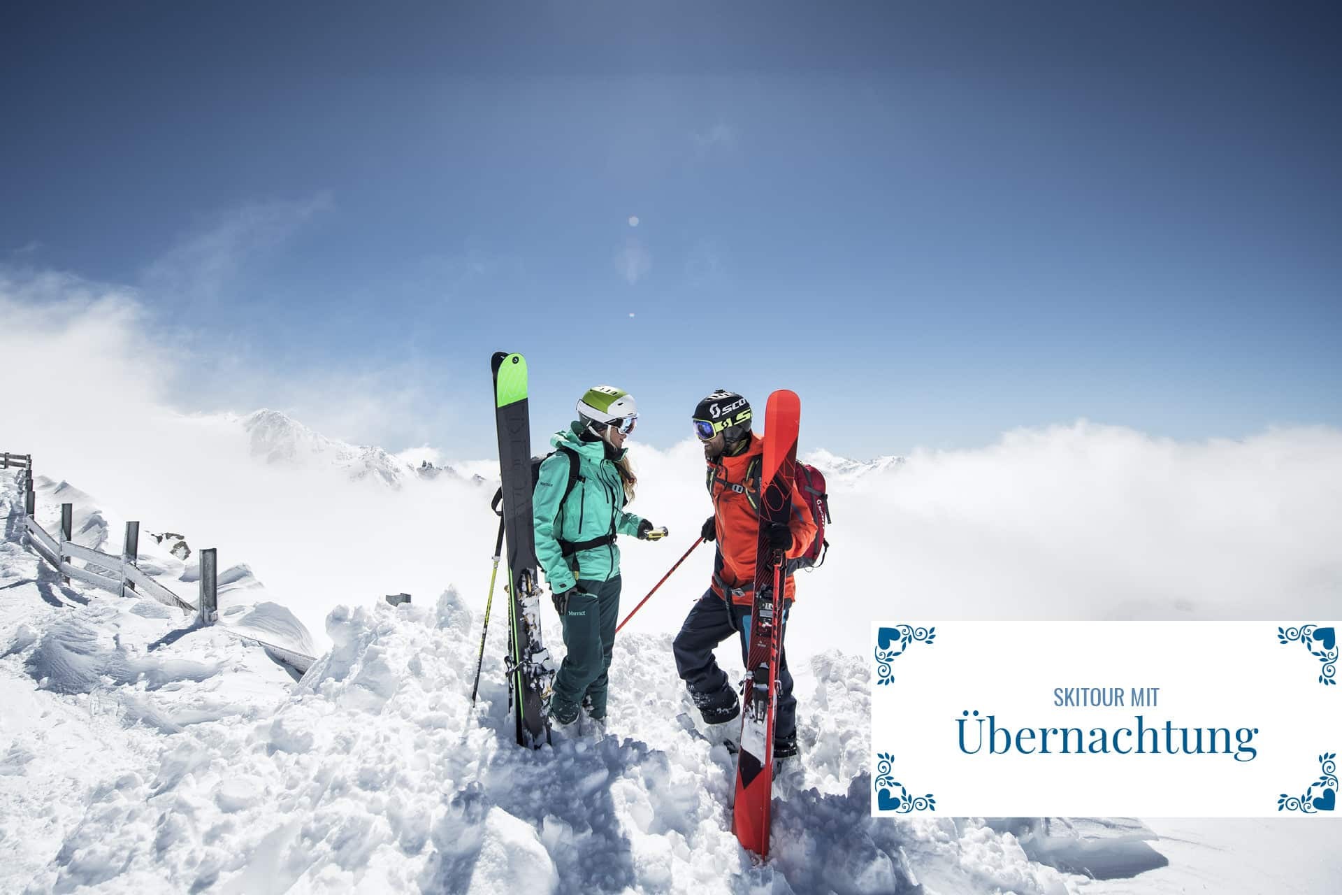 Sepp-und-Hannis-Stubaital-Winterhighlight-Skitour-Aktivurlaub-Tirol