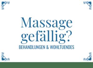 Sepp-und-Hannis-Menu-Subnavi-Wohlfuehlen-Massagen