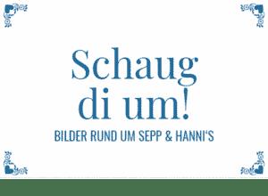 Sepp-und-Hannis-Sepp-und-Hannis-Menu-Subnavi-Gallery