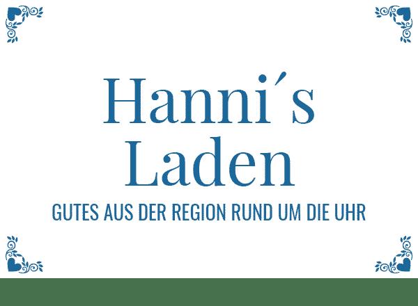 Sepp-und-Hannis-Suiten-im-Dorf-Menu-Subnavi-Hannis-Laden