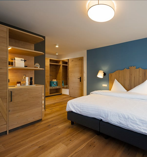 Urlaub-im-Stubai-Minisuite-Kitzeben-mit-Kochmoeglichkeit-Sepp-und-Hannis-serviced-Appartements